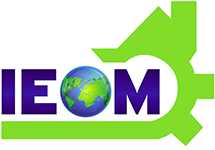 IEOM Society International